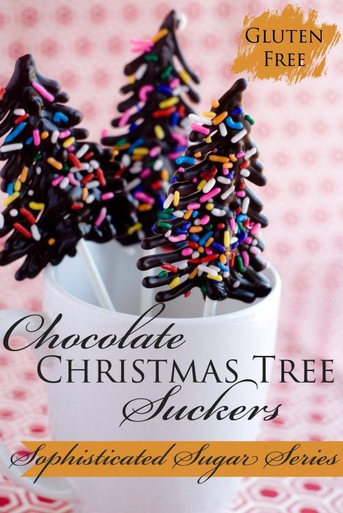 ChristmasTreeSuckers