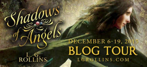 Shadows-of-Angels_blog_tour